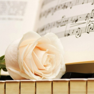 The Ultimate Choral Playlist