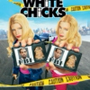 ~ White Chicks - Soundtrack ~
