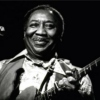 Spoonful'
