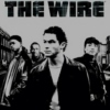 The Wire beats
