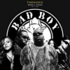 A Tribute to Bad Boy Records