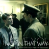 Not In That Way - Pining! Pre-serum Stucky Mix
