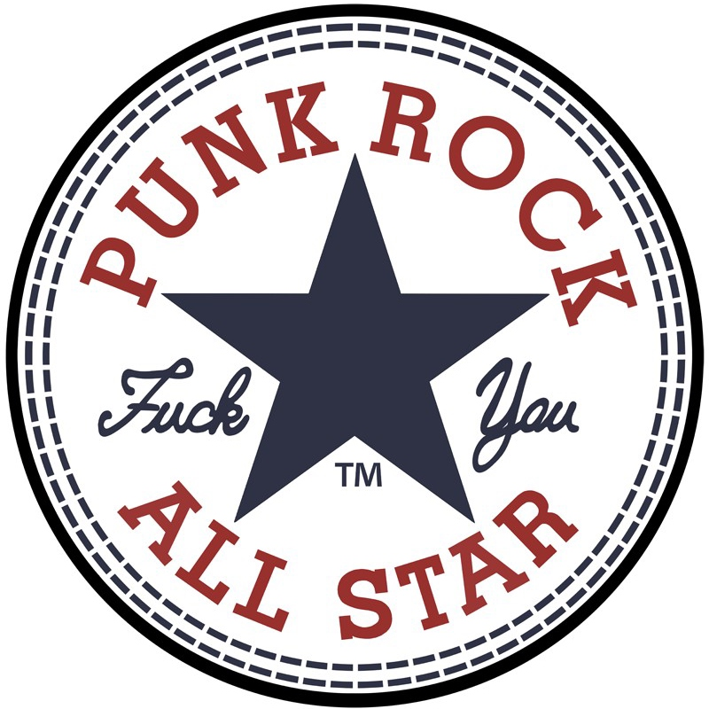 8tracks Radio Cool Punk Music To Clean Your Room To 33