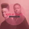 A House Party Kind of Mixtape Love: Songs for Kid n' Play