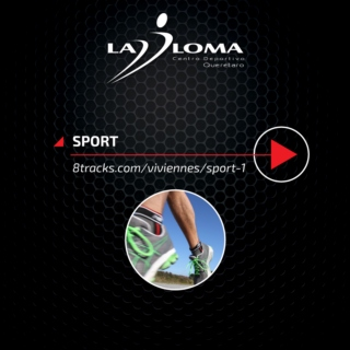 La Loma workout playlist (mix 1)