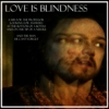 love is blindness