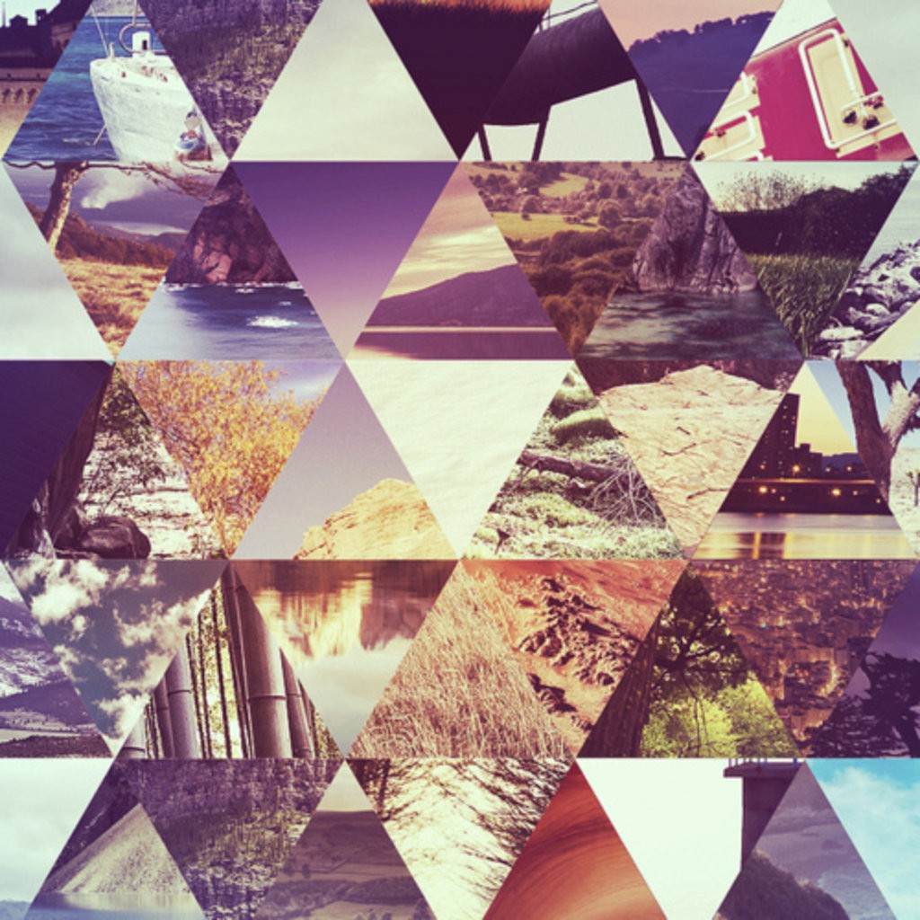 8tracks radio   Christian Indie & Hipster Music (23 songs ...