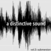 a distinctive sound: submersion [3/4]