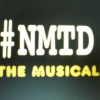 Nothing Musical To Do