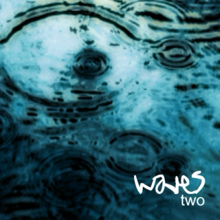 waves (two)
