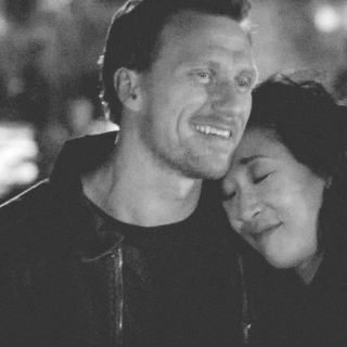 (S6) Crowen songs