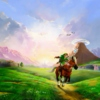 Echoes of Hyrule