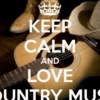 For Country Lovers