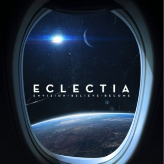The Eclectic Space Program