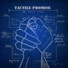 Tactile Promise