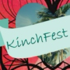 KinchFest Ultimate Playlist