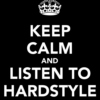 Keep Calm and Lisen to Hardstyle Episode #1