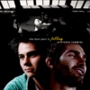 the best part is falling [sterek mix]