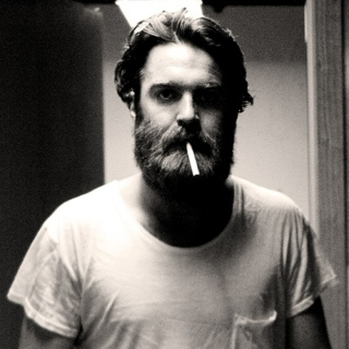 Chet Faker: Remixed & On Repeat