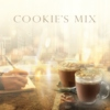 Cookie's Mix