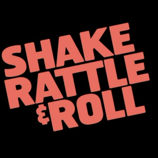 SHAKE RATTLE & ROLL TURNS 4 | Lindsay's Picks!