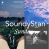 SoundyStan Sunday #34