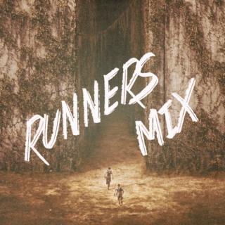 Runners Mix