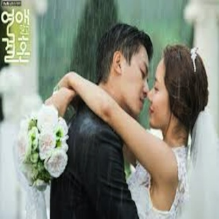 korean drama ost pt.3
