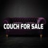 Couch for Sale (II.)