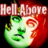 Hell Above