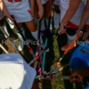 field hockey warm-up mix