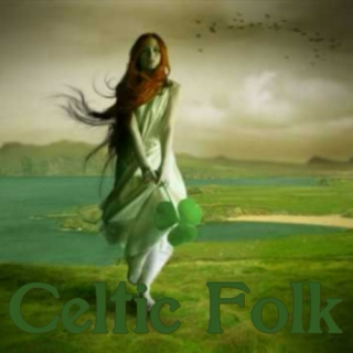 Celtic Folk