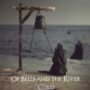 Of Bells and the River Cold