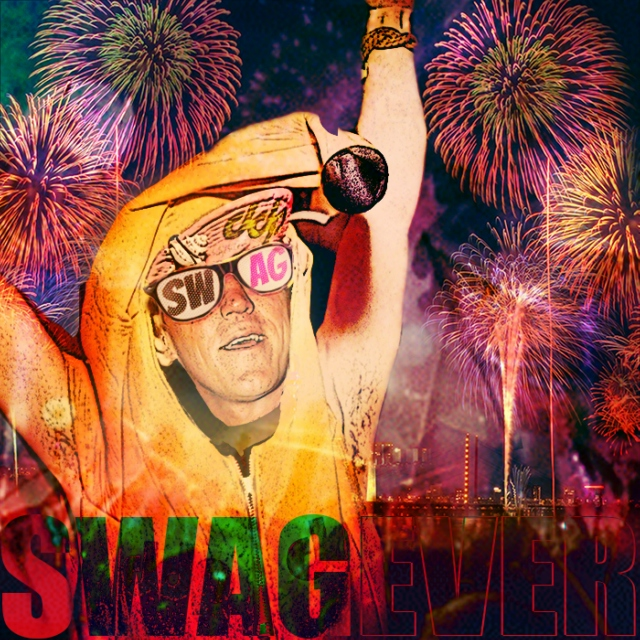 SWAGEVER