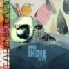 New Indie Sept 2014 [o=o]
