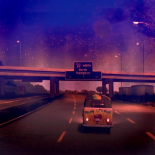 What's Gonna Happen to us Now?