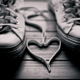 I think I´m in love