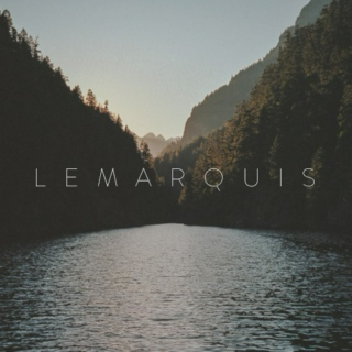 Lemarquis