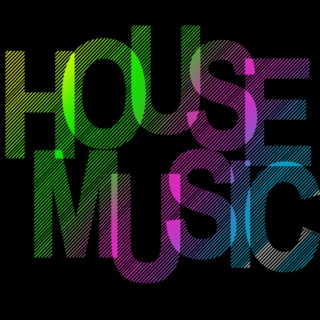 Pure House Playlist \{^o^\}