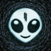 Skrillex and more!!!,-)