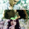 I didn't know (a Clace fanmix)