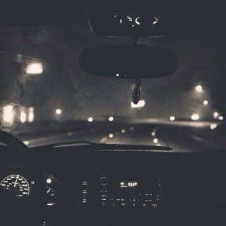 Night Drives