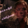 there is a light - a beth greene fanmix
