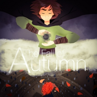 RotBTD: The Fall of Autumn