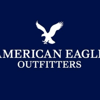 Live Your Life At American Eagle