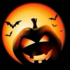 Ultimate Halloween Party Mix