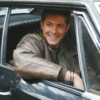 A DAY WITH DEAN WINCHESTER