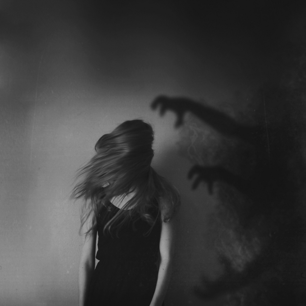 8tracks radio alone and depressed 12 songs free and music playlist