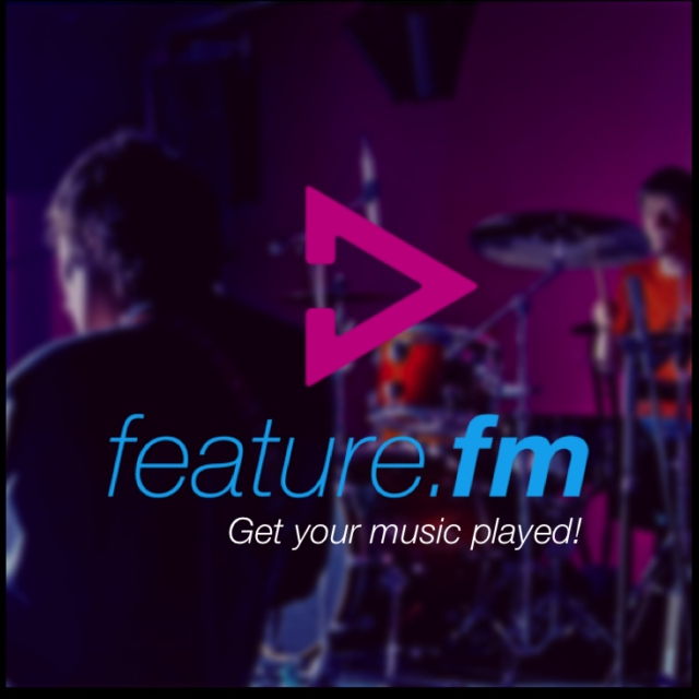 Feature.fm Top Songs September 2014