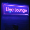 BBC Radio 1 Live Lounge Loves